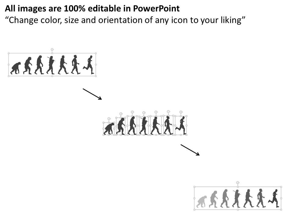 History of human evolution graphic diagram flat powerpoint design historyofhumanevolutiongraphicdiagramflatpowerpointdesignslide02 historyofhumanevolutiongraphicdiagramflatpowerpointdesignslide03 fandeluxe Gallery