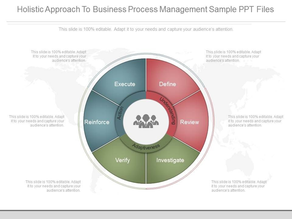 holistic_approach_to_business_process_management_sample_ppt_files_Slide01