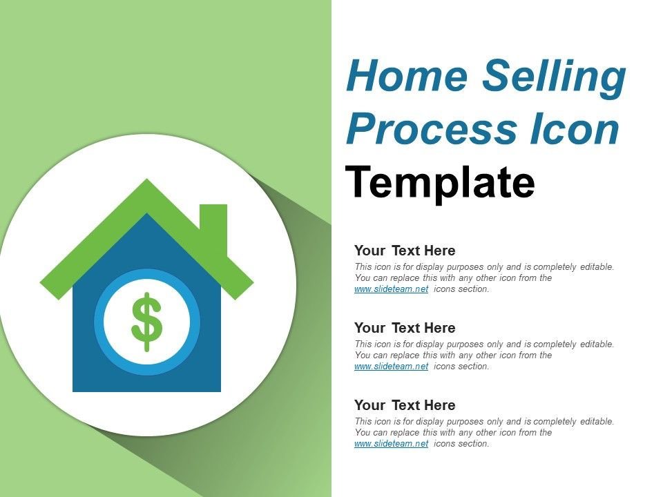 home_selling_process_icon_template_Slide01
