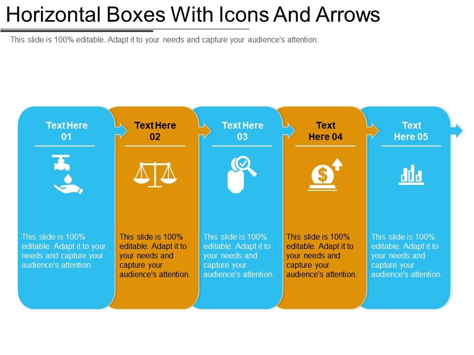horizontal_boxes_with_icons_and_arrows_Slide01