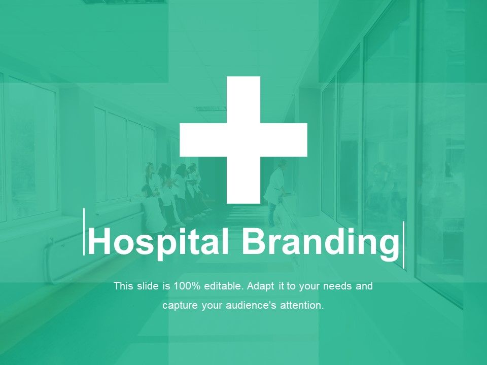hospital_branding_icon_powerpoint_graphics_Slide01