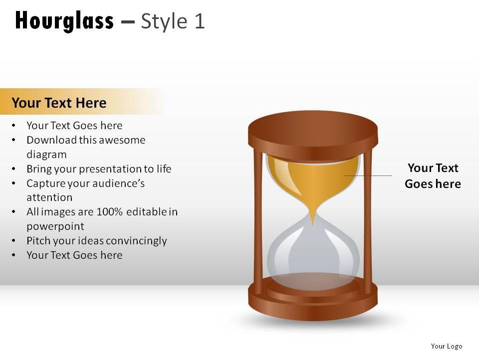 hourglass_style_1_powerpoint_presentation_slides_Slide01