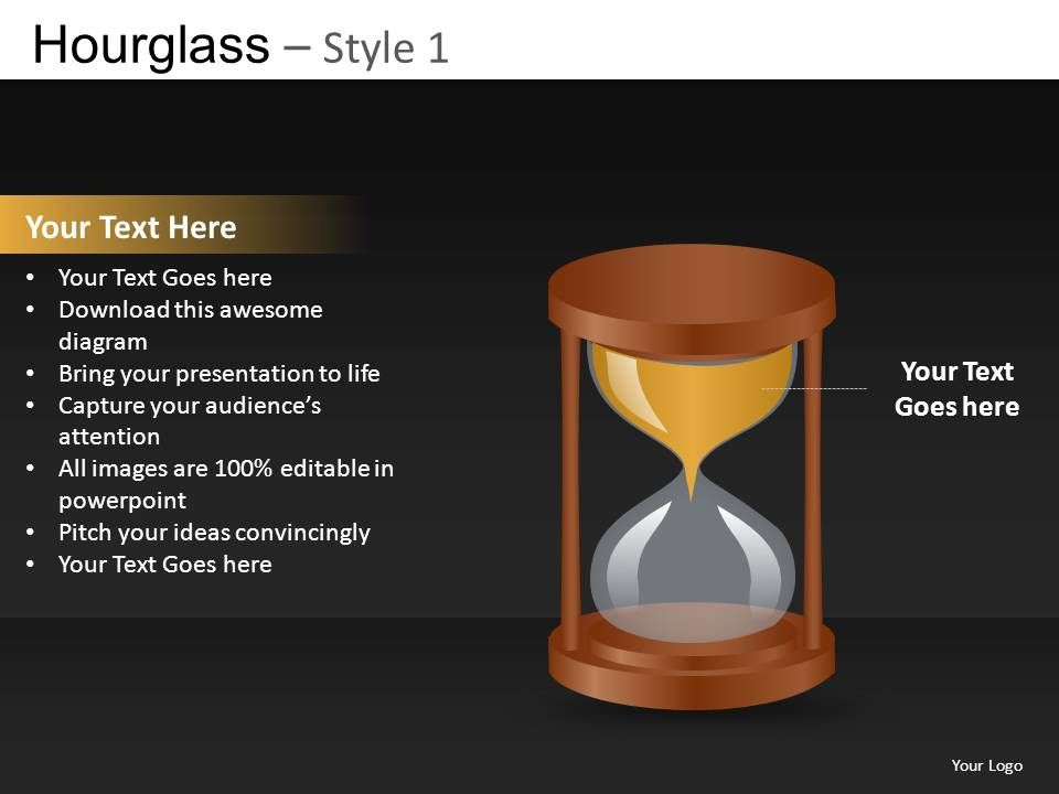 hourglass_style_1_powerpoint_presentation_slides_db_Slide01