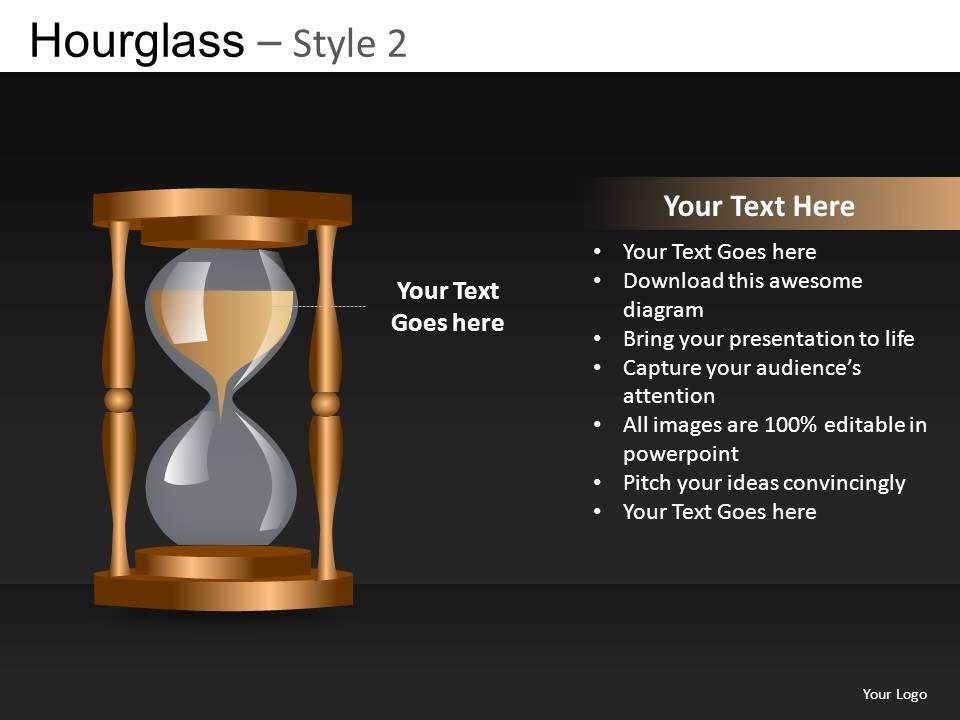 hourglass_style_2_powerpoint_presentation_slides_db_Slide01