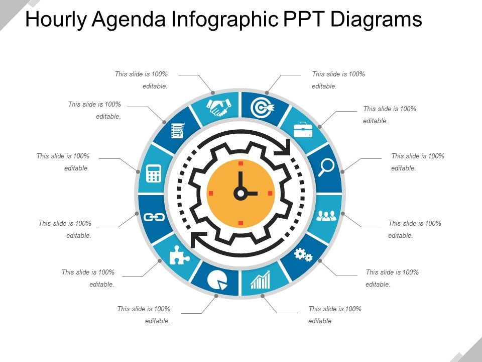 hourly_agenda_infographic_ppt_diagrams_Slide01