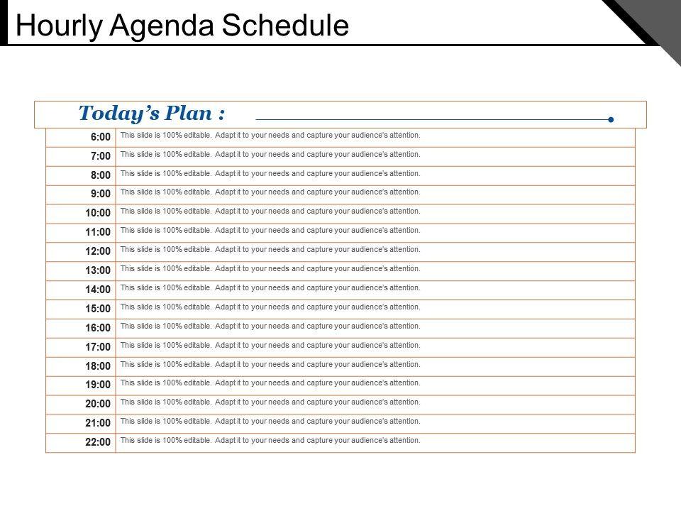 hourly_agenda_schedule_powerpoint_ideas_Slide01
