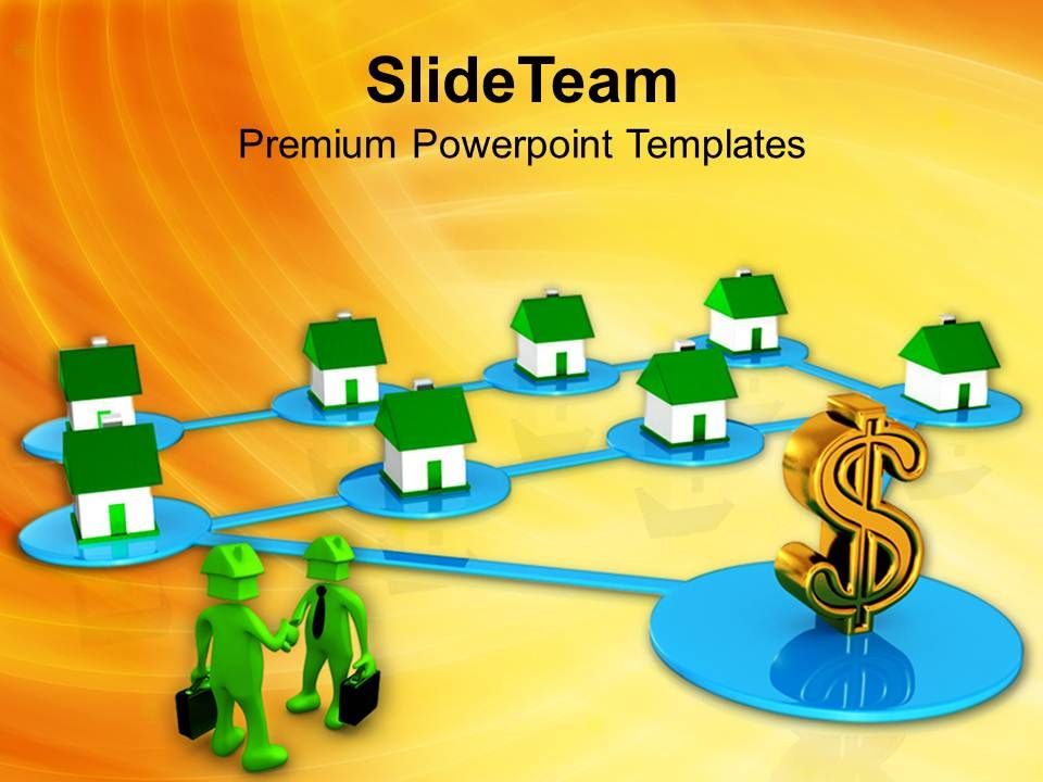 houses_on_sales_economy_finance_powerpoint_templates_ppt_themes_and_graphics_0213_Slide01