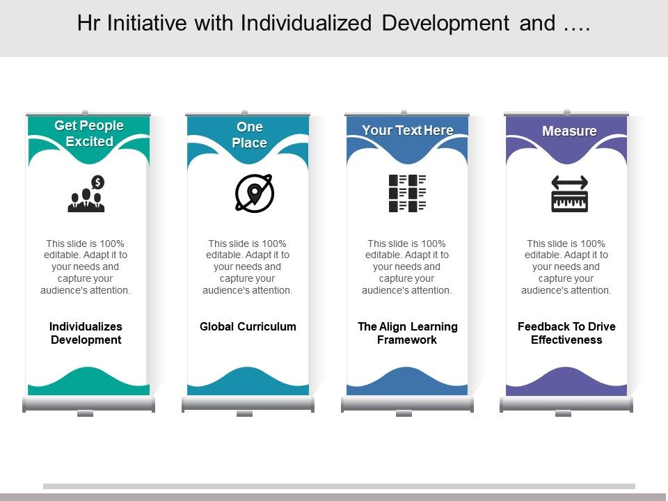 hr_initiative_with_individualized_development_and_learning_framework_Slide01
