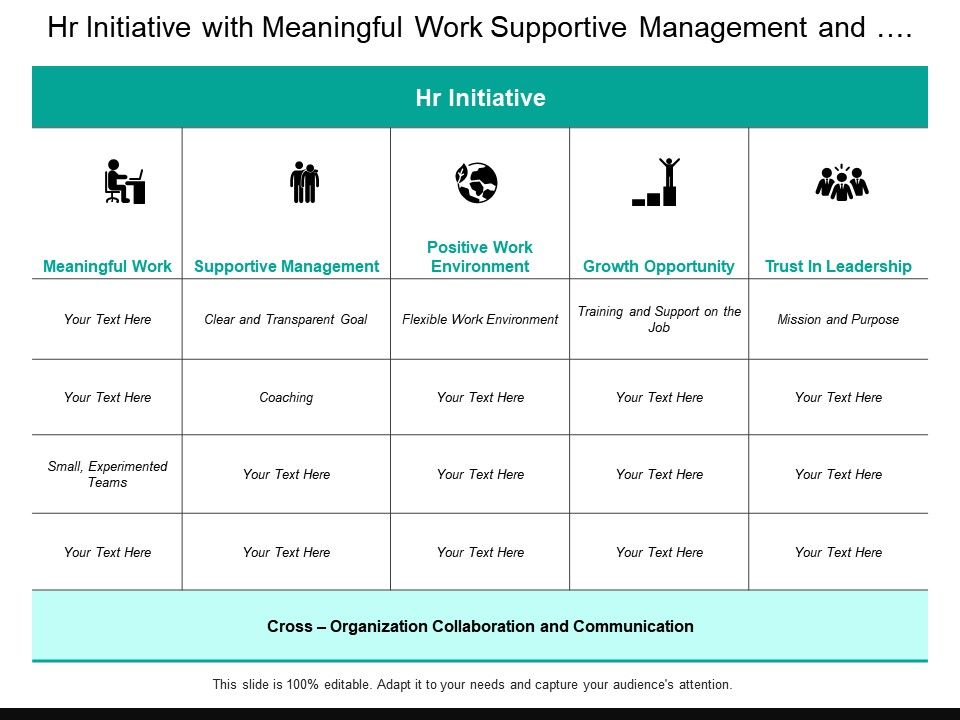 hr_initiative_with_meaningful_work_supportive_management_and_growth_opportunity_Slide01