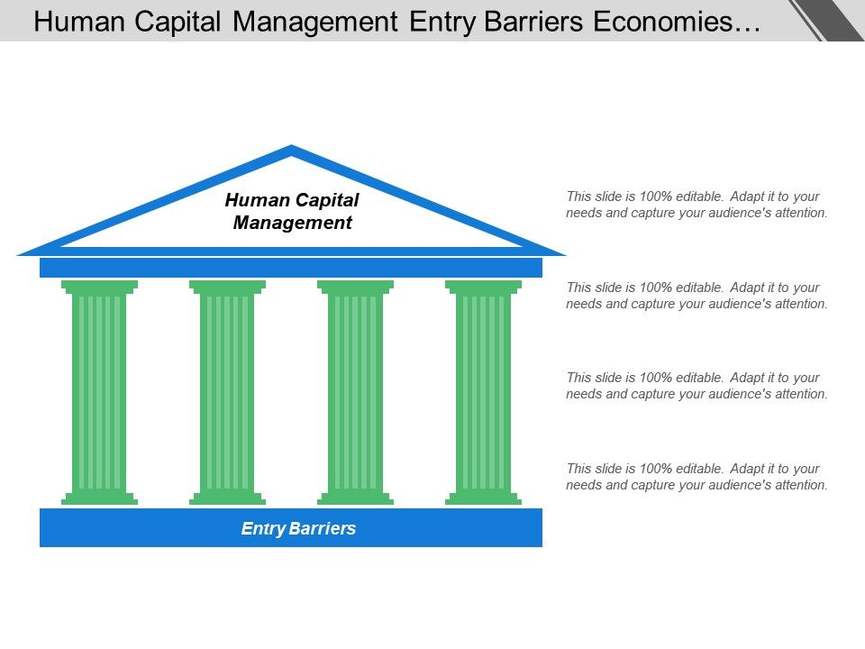 human_capital_management_entry_barriers_economies_scale_brand_identity_Slide01