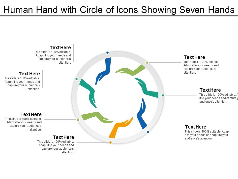 human_hand_with_circle_of_icons_showing_seven_hands_Slide01
