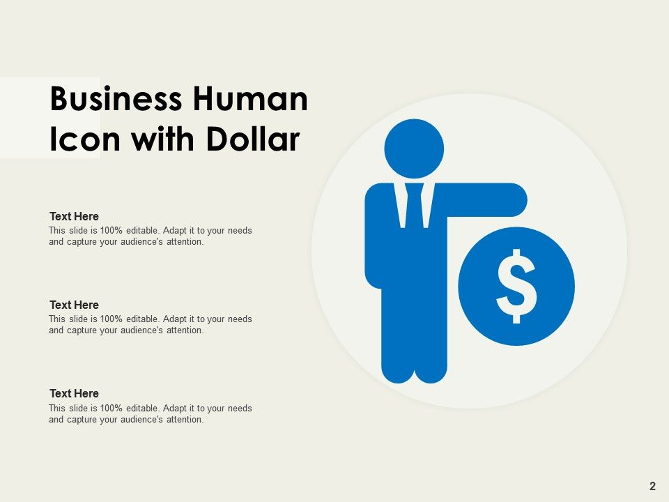 Human Icon Business Human Conversation Meeting Strategy Planning Powerpoint Slide Templates Download Ppt Background Template Presentation Slides Images Ready to be used in web design, mobile apps and presentations. human icon business human conversation