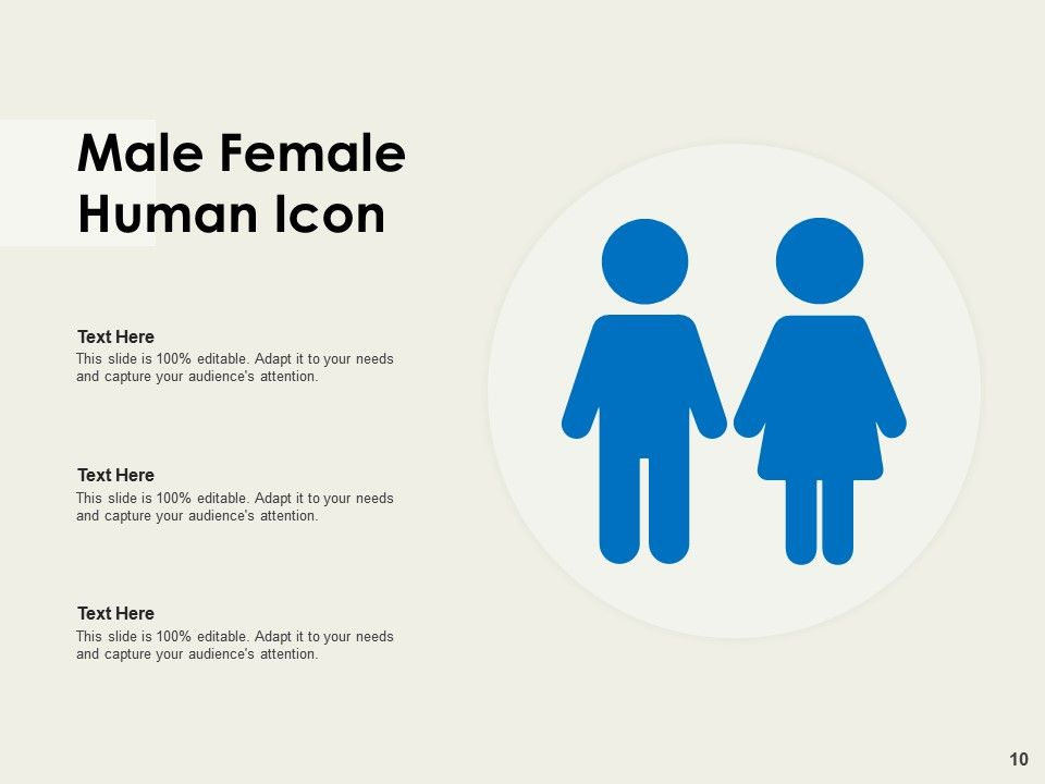 Human Icon Business Human Conversation Meeting Strategy Planning Powerpoint Slide Templates Download Ppt Background Template Presentation Slides Images About 1,552 icons in 0.01 seconds. human icon business human conversation