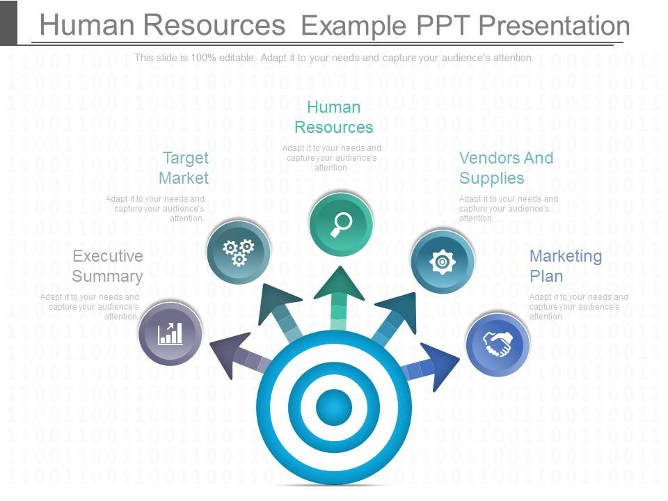 human_resources_example_ppt_presentation_Slide01