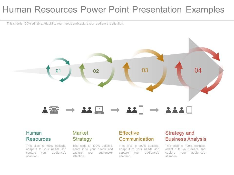 human_resources_power_point_presentation_examples_Slide01