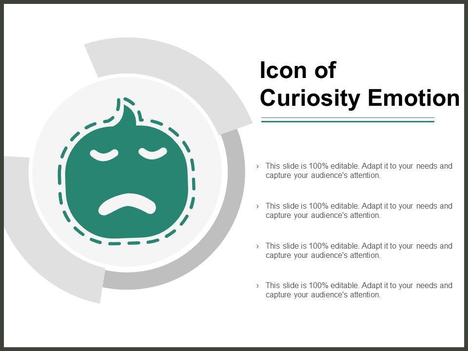 icon_of_curiosity_emotion_Slide01