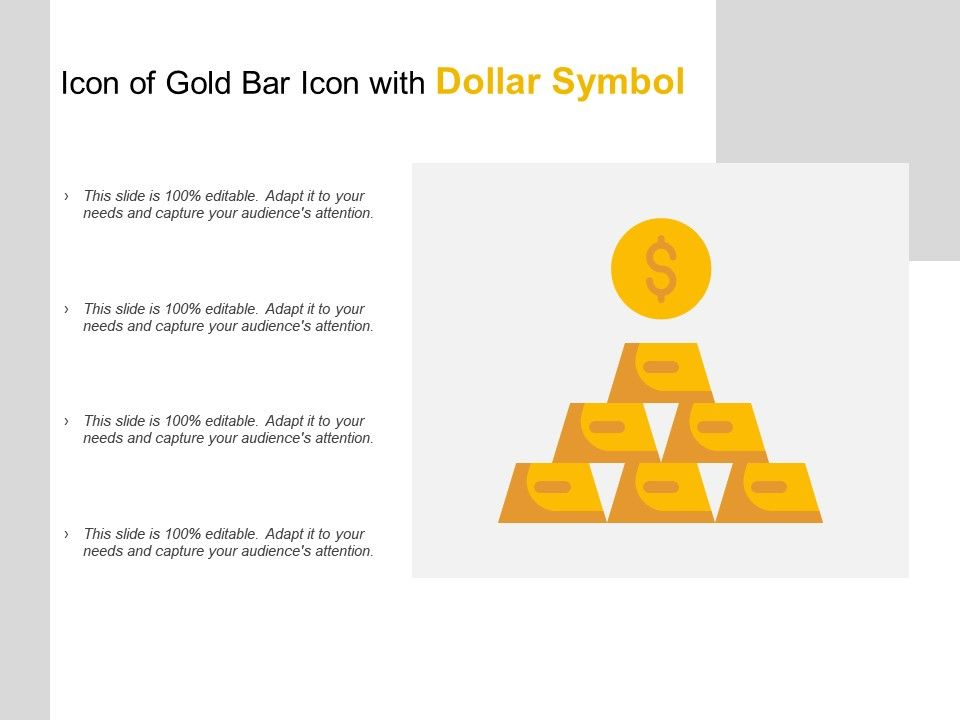 icon_of_gold_bar_icon_with_dollar_symbol_Slide01