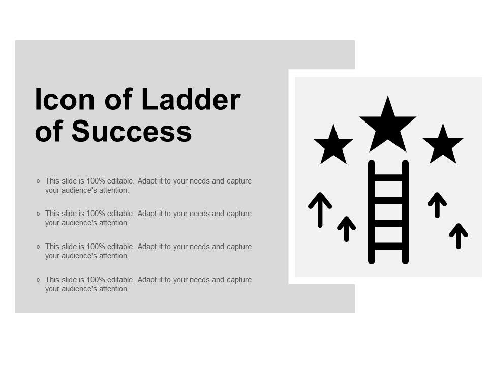icon_of_ladder_of_success_Slide01