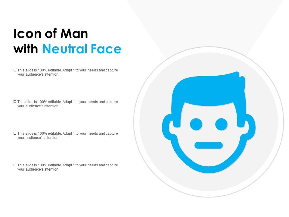 icon_of_man_with_neutral_face_Slide01