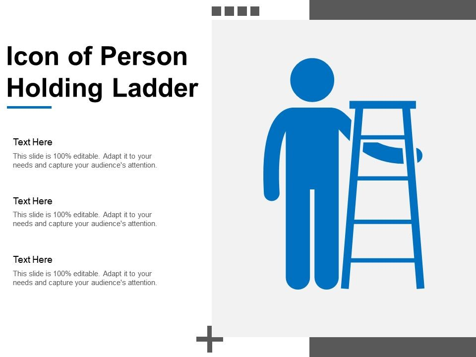 icon_of_person_holding_ladder_Slide01