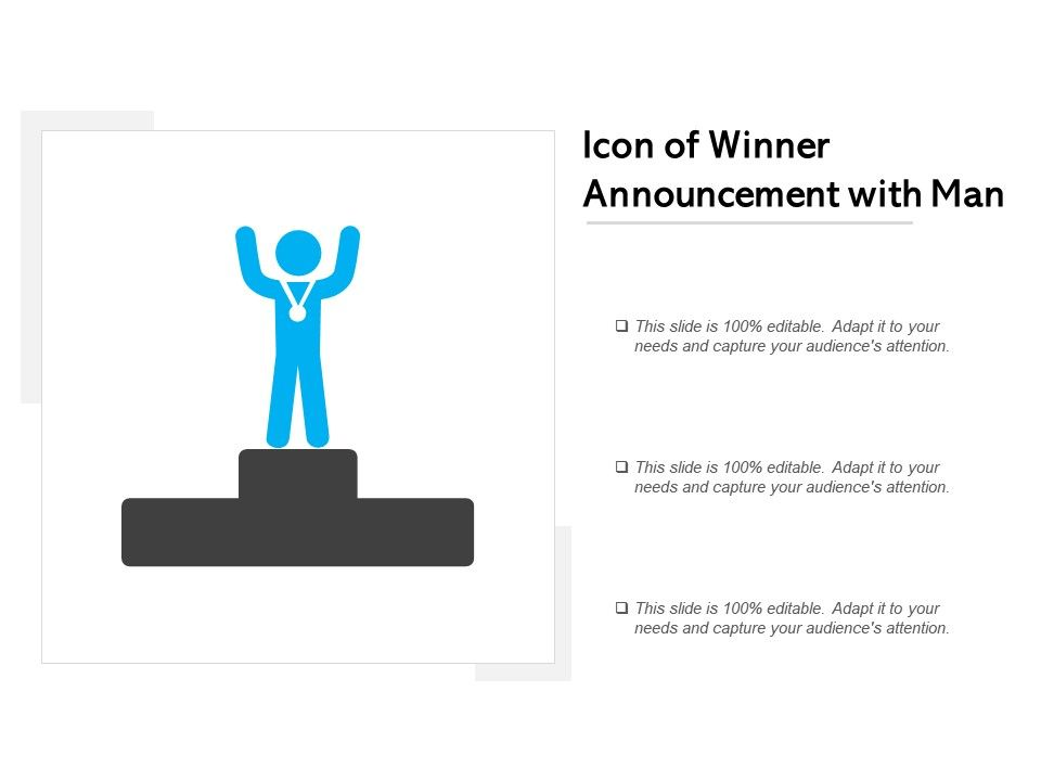 icon_of_winner_announcement_with_man_Slide01