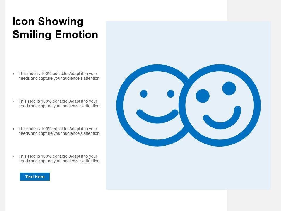 icon_showing_smiling_emotion_Slide01