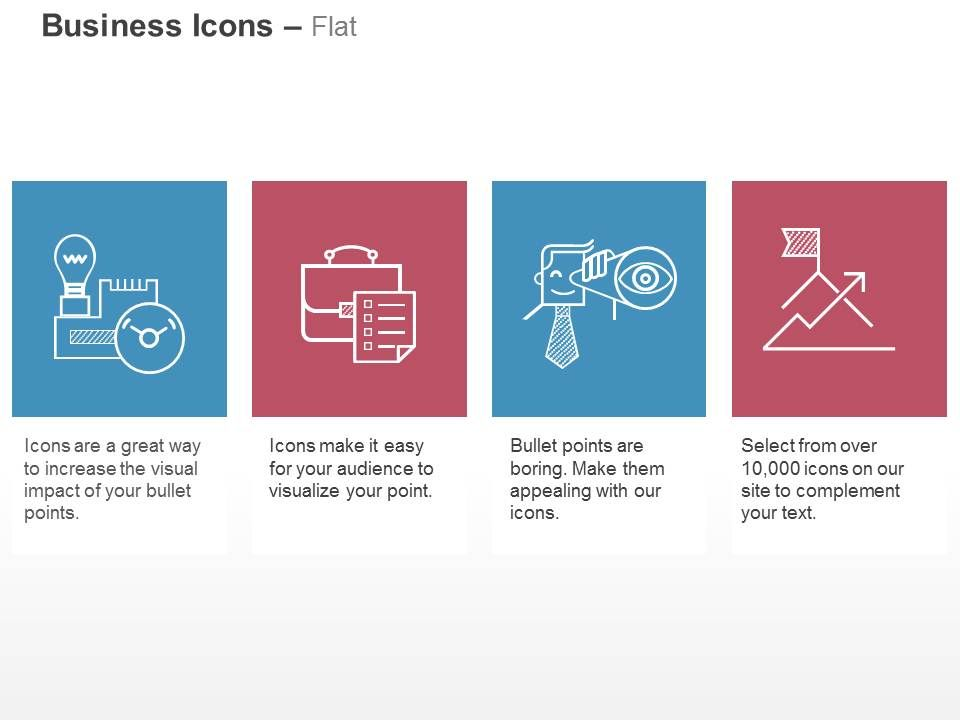 idea_generation_machine_future_vision_business_records_success_on_top_of_mountains_ppt_icons_graphic_Slide01