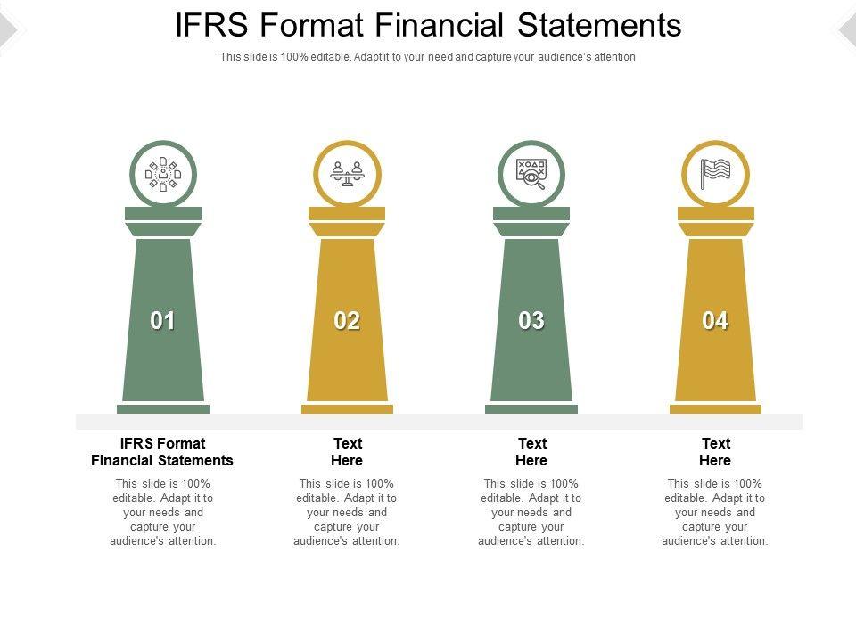 Tax compliance dissertation