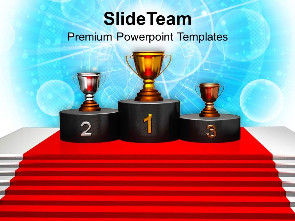 image_of_winner_podium_powerpoint_templates_ppt_themes_and_graphics_0213_Slide01