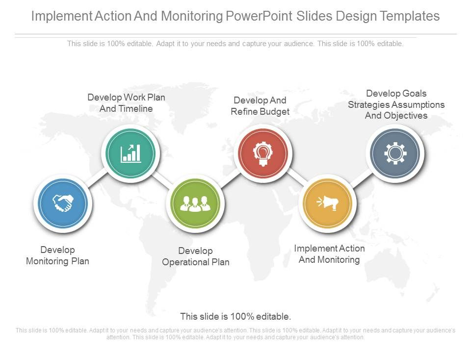 Implement action and monitoring powerpoint slides design templates implementactionandmonitoringpowerpointslidesdesigntemplatesslide01 implementactionandmonitoringpowerpointslidesdesigntemplatesslide02 toneelgroepblik Image collections
