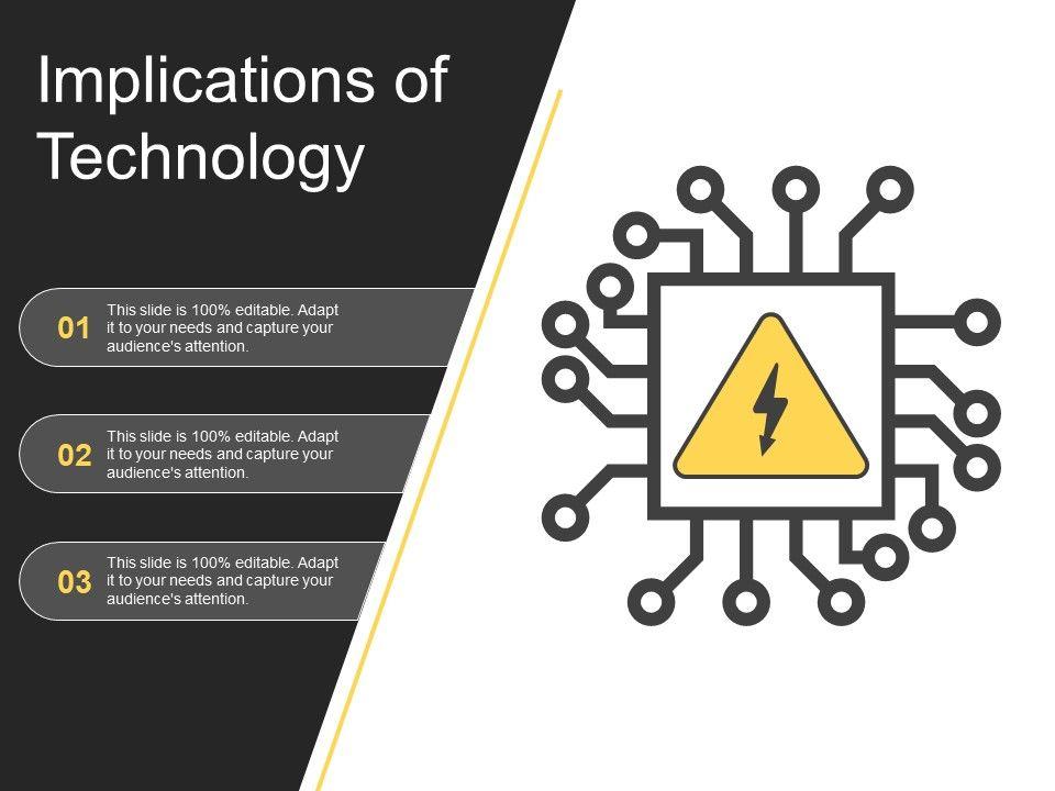 implications_of_technology_Slide01