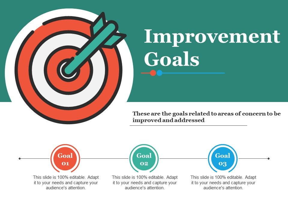 improvement_goals_ppt_infographic_template_example_introduction_Slide01