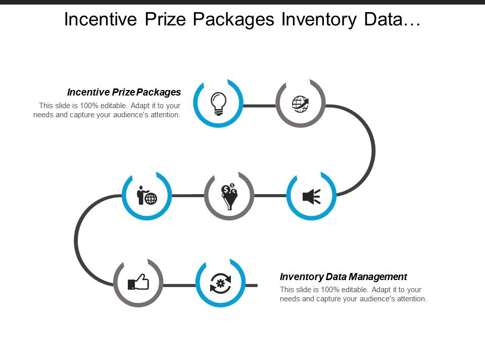 incentive_prize_packages_inventory_data_management_promote_teamwork_cpb_Slide01