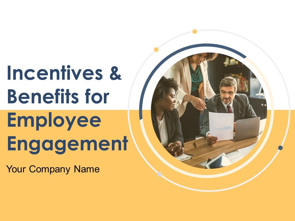 incentives_and_benefits_for_employee_engagement_powerpoint_presentation_slides_Slide01