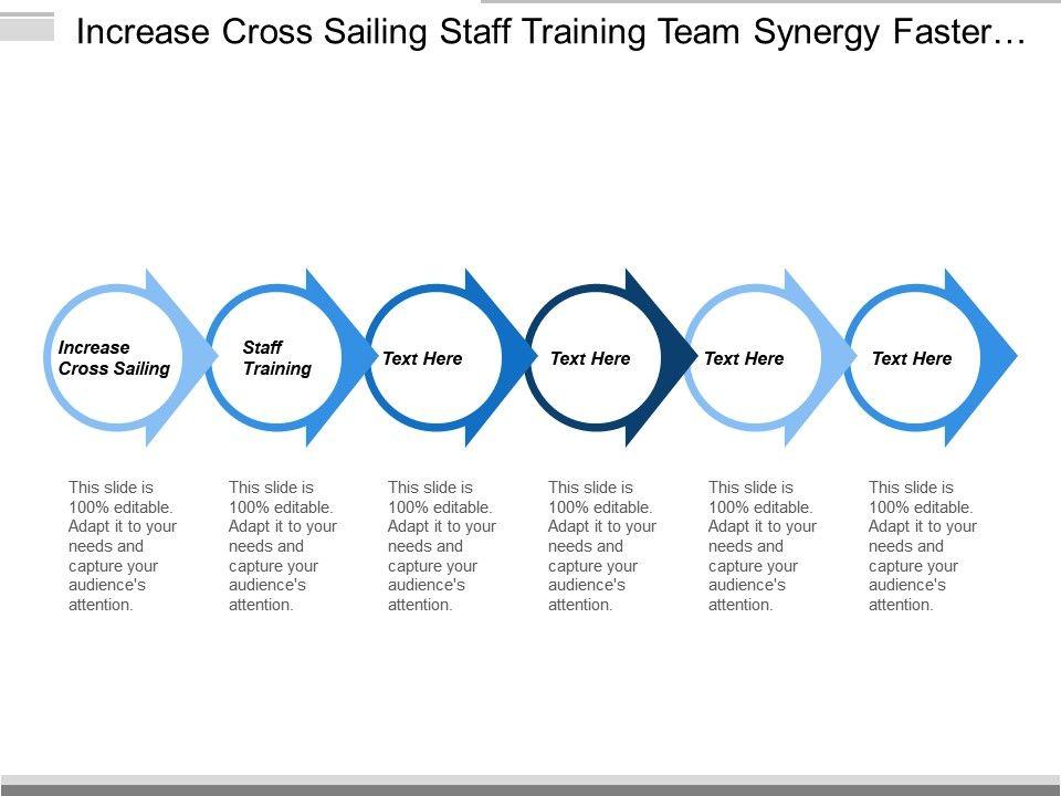 Dizz ppt presentation team synergy   corporate social.