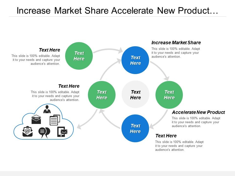 increase_market_share_accelerate_new_product_innovative_product_Slide01