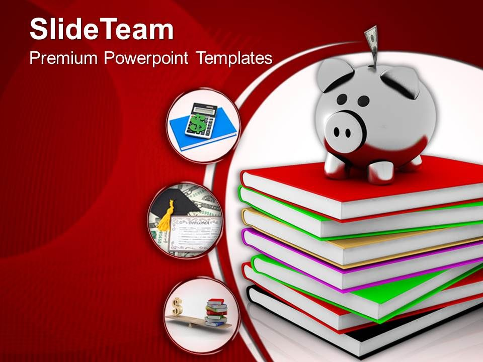 increasing_cost_value_savings_education_powerpoint_templates_ppt_themes_and_graphics_0213_Slide01