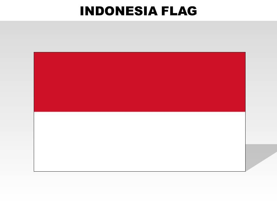 Indonesia country powerpoint flags powerpoint presentation indonesiacountrypowerpointflagsslide01 indonesiacountrypowerpointflagsslide02 indonesiacountrypowerpointflagsslide03 toneelgroepblik Gallery