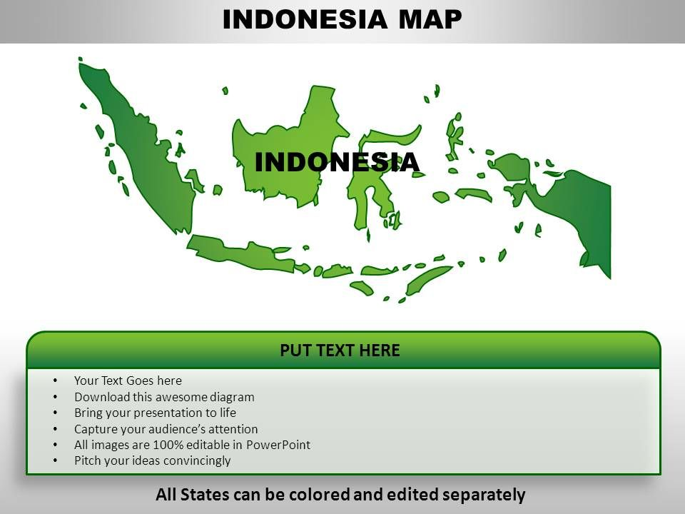 Indonesia country powerpoint maps powerpoint presentation images indonesiacountrypowerpointmapsslide01 indonesiacountrypowerpointmapsslide02 indonesiacountrypowerpointmapsslide03 toneelgroepblik Gallery