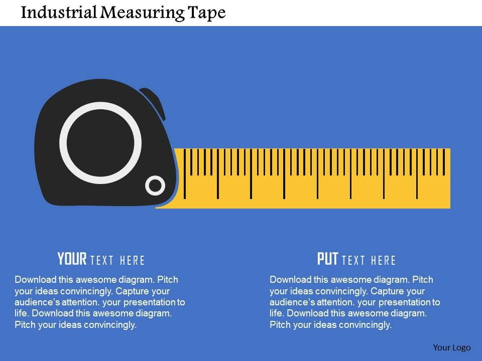 Industrial measuring tape flat powerpoint design powerpoint industrialmeasuringtapeflatpowerpointdesignslide01 industrialmeasuringtapeflatpowerpointdesignslide02 toneelgroepblik