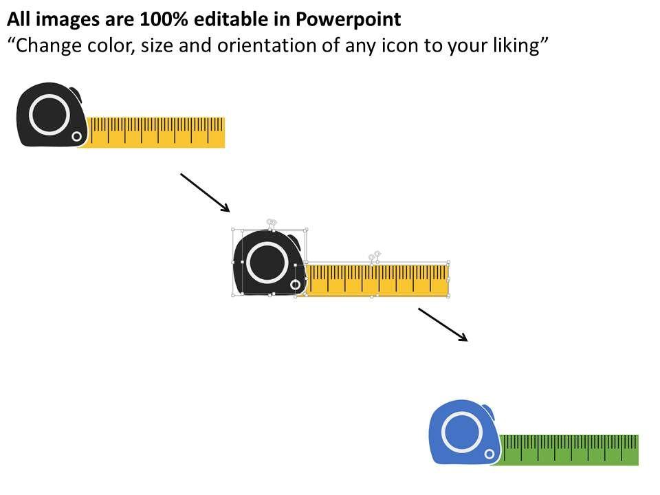 54657061 Style Variety 3 Measure 2 Piece Powerpoint Presentation