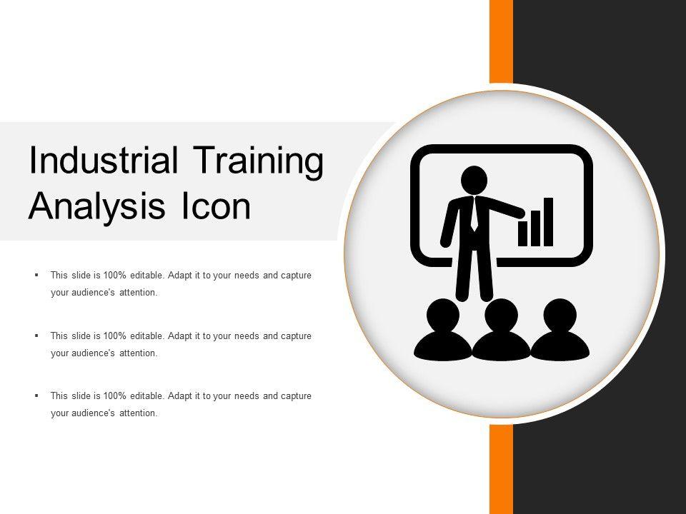 industrial_training_analysis_icon_Slide01