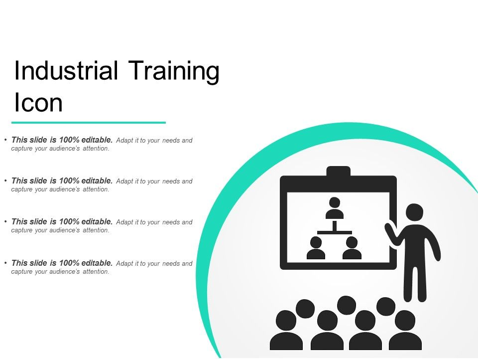industrial_training_icon_Slide01