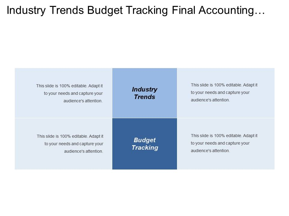industry_trends_budget_tracking_final_accounting_business_need_Slide01