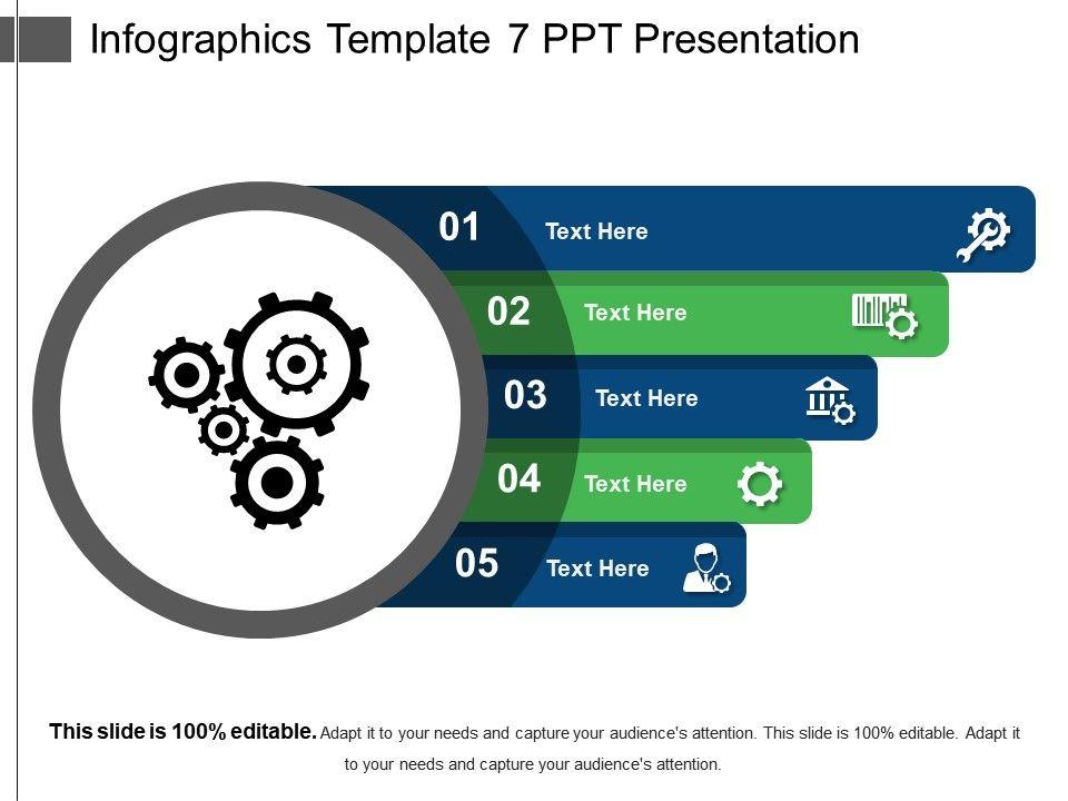 infographics_template_7_ppt_presentation_Slide01