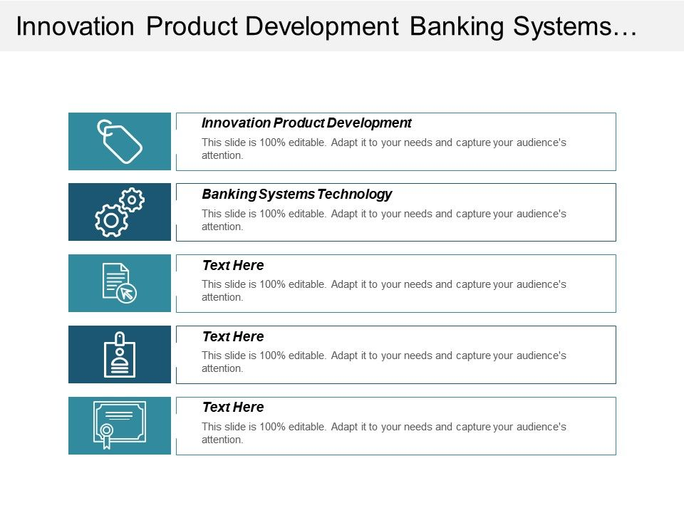 innovation_product_development_banking_systems_technology_real_estate_investment_cpb_Slide01