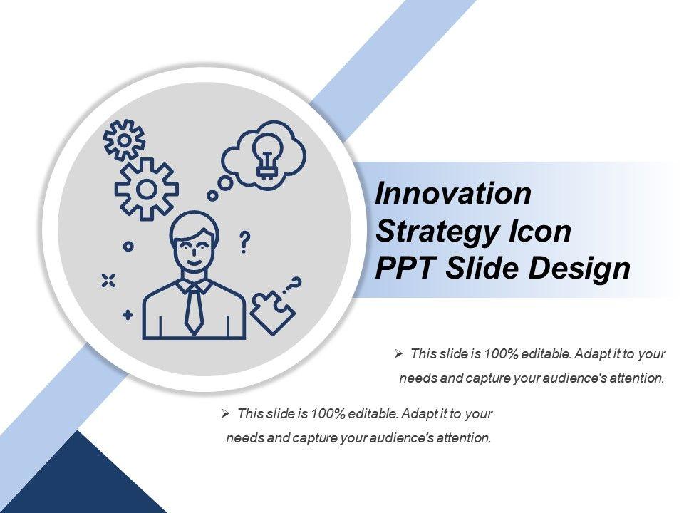 innovation_strategy_icon_ppt_slide_design_Slide01