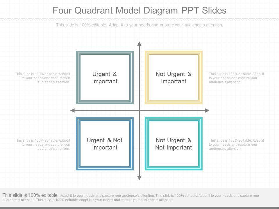 Innovative four quadrant model diagram ppt slides powerpoint innovativefourquadrantmodeldiagrampptslidesslide01 innovativefourquadrantmodeldiagrampptslidesslide02 toneelgroepblik Images
