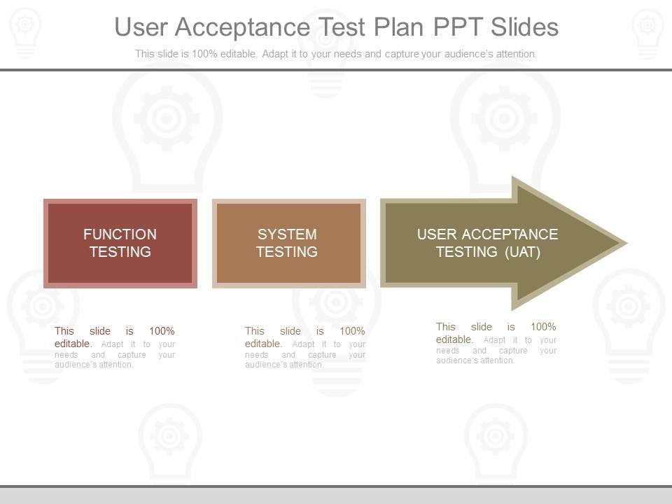 innovative_user_acceptance_test_plan_ppt_slides_Slide01