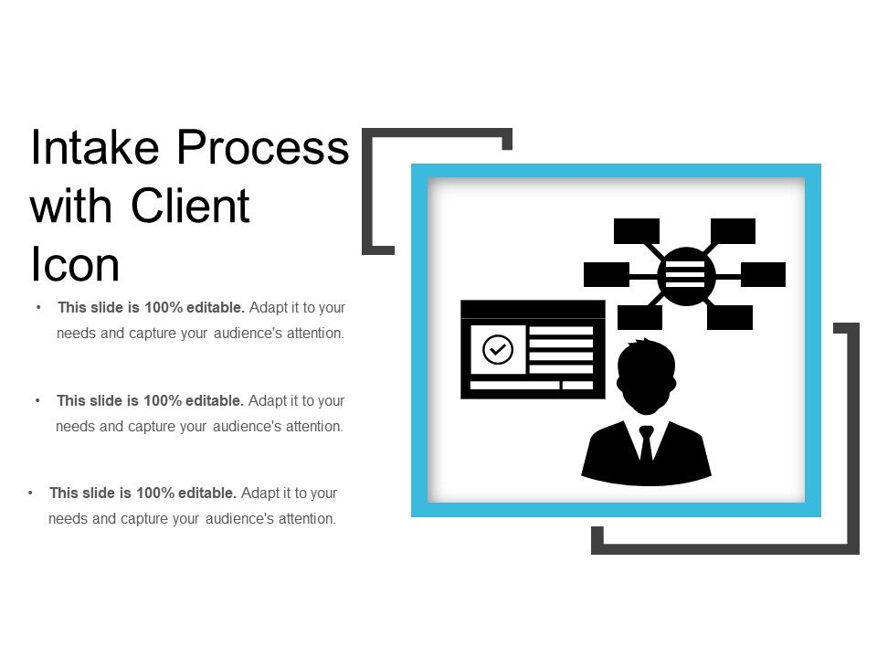 intake_process_with_client_icon_Slide01